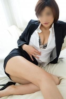 Проститутка Зара - Красногорск