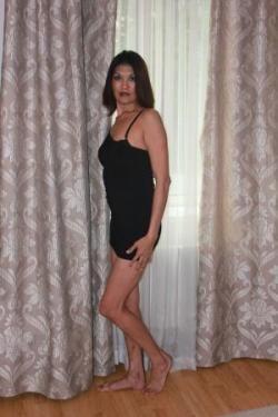 Проститутка ЖАННА - Красногорск
